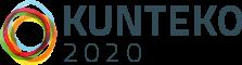 kunteko-logo